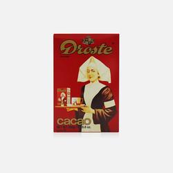 【荷兰直邮&免税包邮】 Droste多利是可可巧克力粉(两包装)