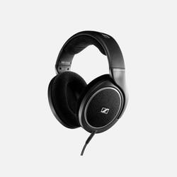 【预售7天包邮包税】德国直邮Sennheiser 森海塞尔 HD558 头戴式耳机